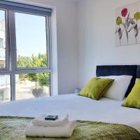 AAv Springhead Park Suite