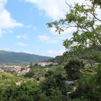 Monte das Cercas 2