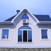 Budonnovskiy Guesthouse