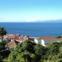 Booking.com: Hotels in Calheta. Book your hotel now!