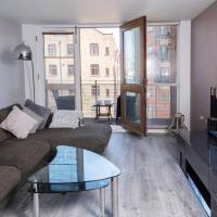 Amazing 2 Bed Flat in the heart of Piccadilly