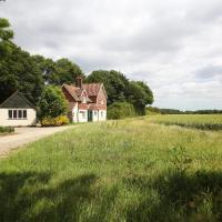 Pheasant Lodge