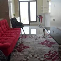 Rumah setiabudi terrace Cipaku Indah 2 Bandung