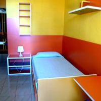 Residencia Diego Martinez