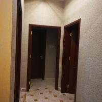 Furnished Apartment in Seeb