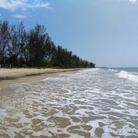 Melinsung Summer Bay Resort