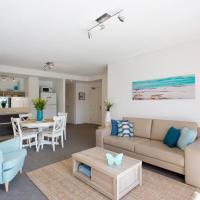 Beachside Living - South Fremantle