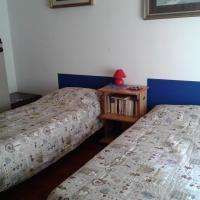 Goffredo apartments