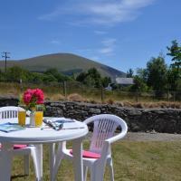 Bryn Gwynedd Annexe