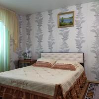 Квартира в центре Аксая