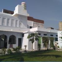 Shri Shyam Krishna Guest House