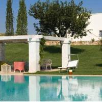 Relais Masseria Villa Cenci