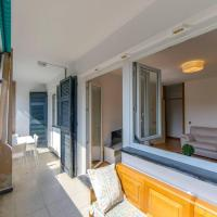 Hintown Sestri Levante Holiday Flat