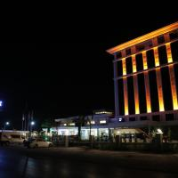 AYMİRA HOTEL & SPA