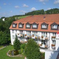Hotel Heikenberg