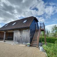 Meadow Loft