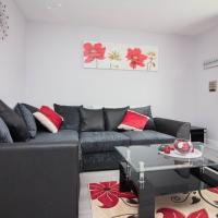 Luxury Living in Wolverhampton