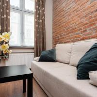 Wawel Apartments - Jewish District