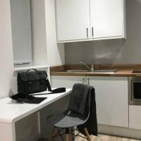 Northampton Serviced Apartments