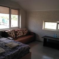 Motel Lutsk
