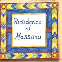 Appartamenti -Residence Al Massimo