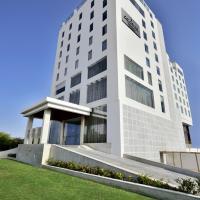 Country Inn & Suites by Radisson Kota