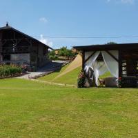 Kuća za odmor Vanna