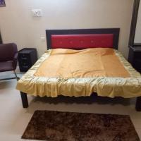 Mahalasa Appartment Goa
