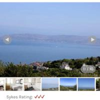 Orme view