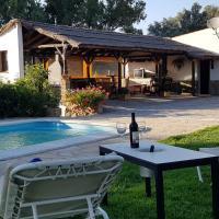 Booking.com: Hoteles en San Pablo. ¡Reserva tu hotel ahora!