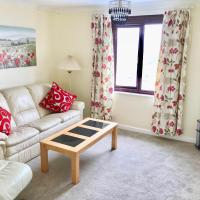 Orchard Hill House Apartment