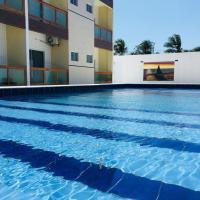 Hotel Costa do Delta