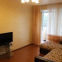 Квартира в центре - Обводный канал 34