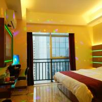 Bandao Holiday Hotel