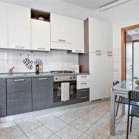 Cenisio brilliant flat
