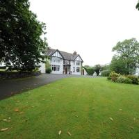 Fortwilliam Country House