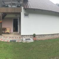 Casa Popa's