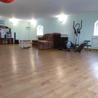 2 комнатная студия