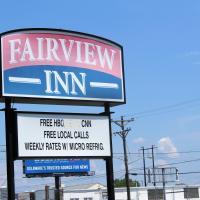 Fairview Inn Wilmington
