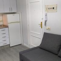 Costa Nova Apartamentos
