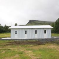 Selfell Guesthouse