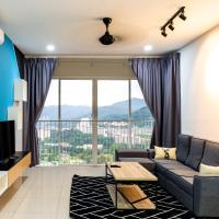 Southwest Designer Suite by D Imperio Homestay