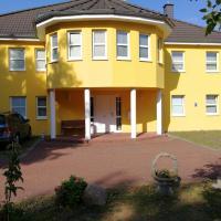 Felixanum Hotel & Galerie