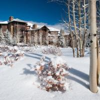 Settlers Lodge 203ST