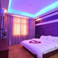 Shangjia Hotel