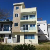 Apartments Coral I (3 apartments available)