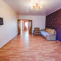 Dekabrist Apartment Tokmakova 36