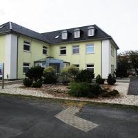 Ferienwohnung-in-Carolinensiel-fuer-6-Personen-50203