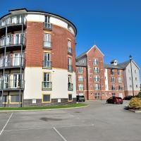 Racecourse serviced apartments