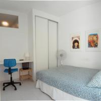 Apartment Az 1º Ext Centro